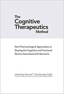 The Cognitive Therapeutics Book