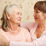 6 Advantages of In-Home Care for Seniors