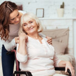 Tips for Reducing Alzheimer's Risk in the Elderly