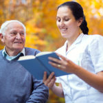 Why Families Choose In-Home Care Over Assisted Living