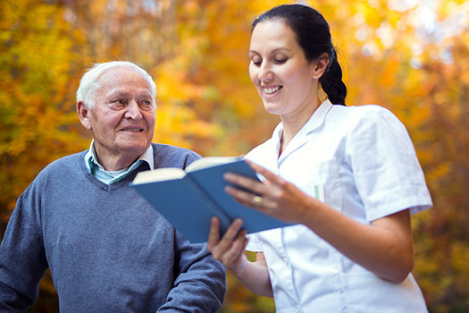 Why Choose In-Home Care Over Assisted Living? in Clarksville, TN