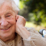 How to Promote Longevity in Aging Adults