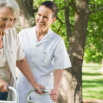 6 Tips for New Family Caregivers