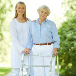 6 Major Advantages of In-Home Respite Care