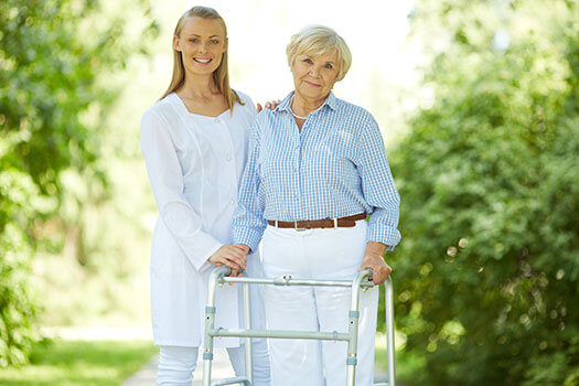 6 Key Benefits of In-Home Respite Care in Clarksville, TN