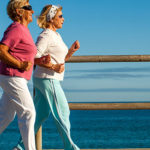 How to Encourage Your Elderly Loved One to Exercise