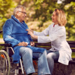 How to Recognize Your Aging Parent Needs 24-Hour In-Home Care