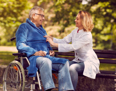 How to Tell If Your Loved One Needs 24-Hour Care in Clarksville