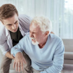 5 Signs of Stroke to Watch for in Seniors