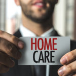 7 Questions to Ask an Elderly Home Care Company