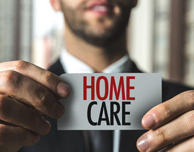 Top 7 Questions to Ask a Caregiver Agency in Clarksville, TN