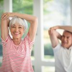 5 Ways Exercise Boosts Memory in Older Adults