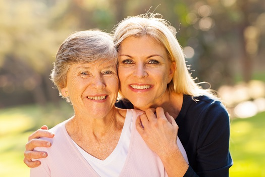 Tips for Relocating Your Senior Loved One in Clarksville, TN