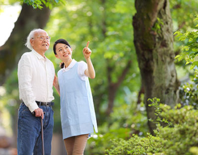 Effective Treatment Plans for Parkinson's Caregivers in Clarksville, TN
