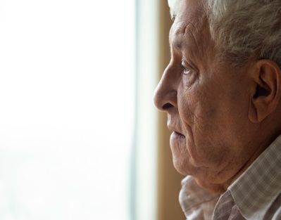 Psychosocial Challenges Seniors Commonly Face in Clarksville, TN